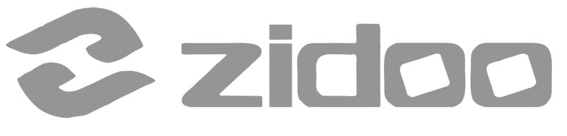 www.zidoo.de